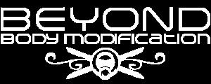Beyond-the-pain-White-Logo
