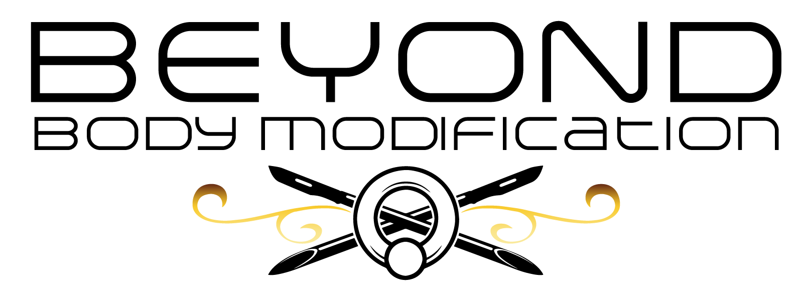 New-Beyond-Logo-with-gold-fillagree-1600x600px