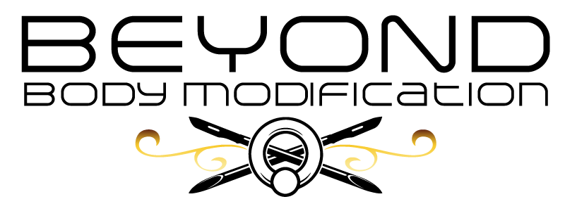 New-Beyond-Logo-with-gold-fillagree-800x300px